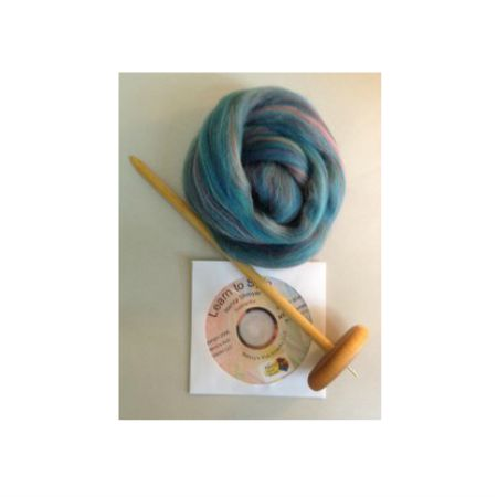 nkk_spindle_kit