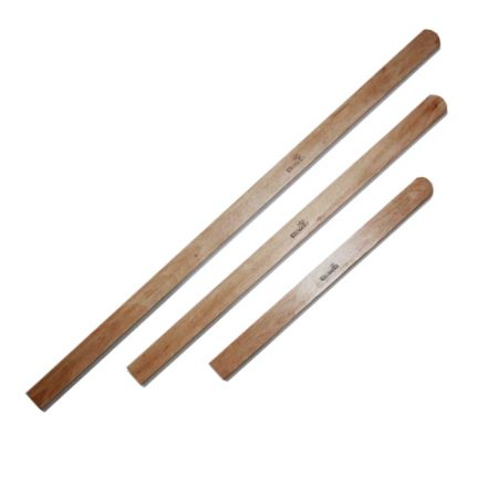 Kromski Pick-Up Sticks for Weavers